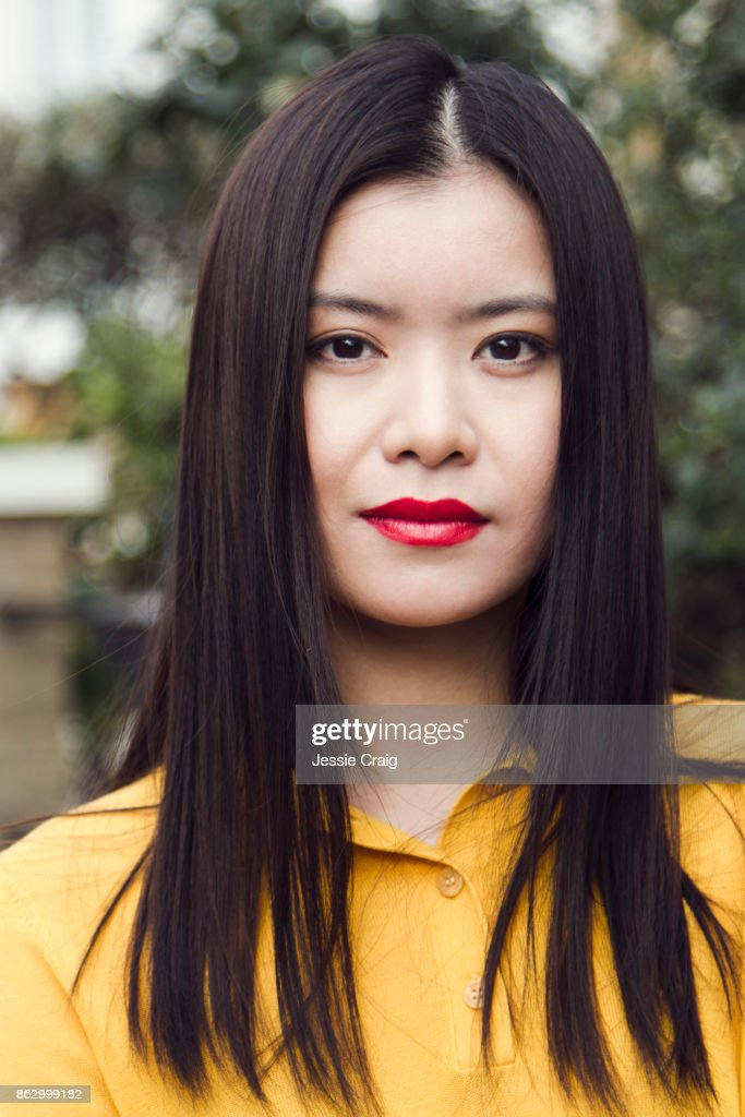 Katie Leung, The Picture Journal UK, August 11, 2017