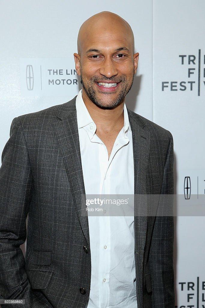 """Don't Think Twice"" Premiere - 2016 Tribeca Film Festival ..."