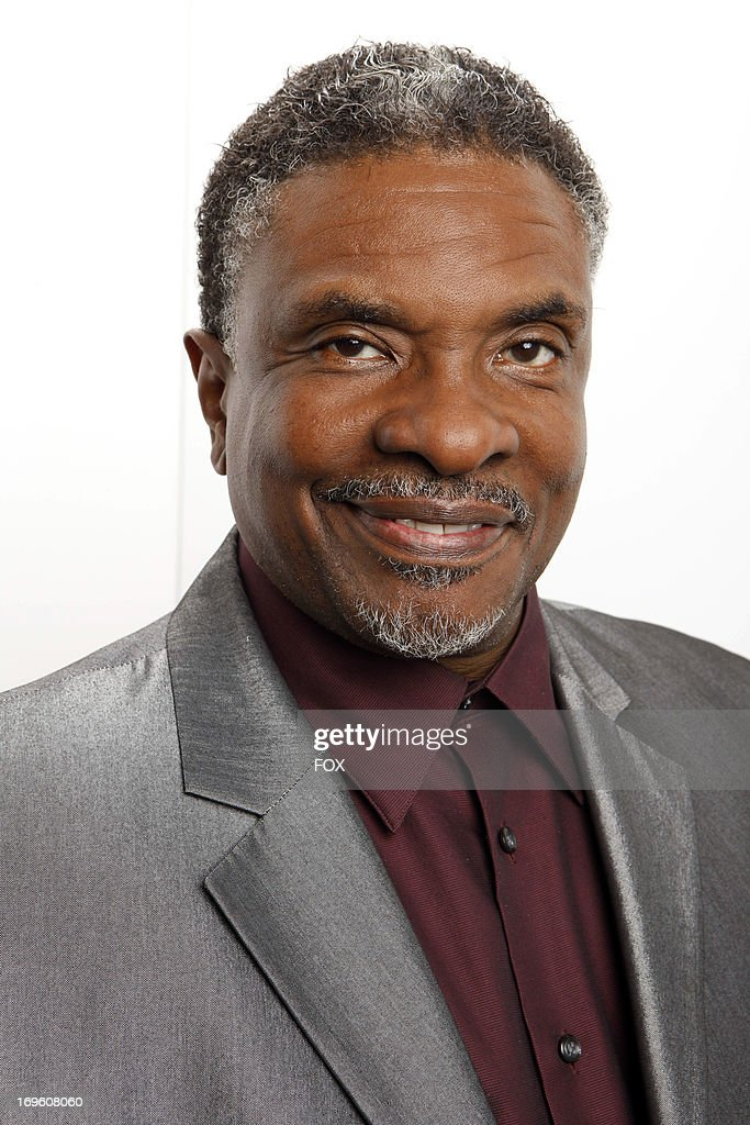 Actor <a gi-track='captionPersonalityLinkClicked' href=/galleries/search?phrase=Keith+David&family=editorial&specificpeople=243019 ng-click='$event.stopPropagation()'>Keith David</a>.