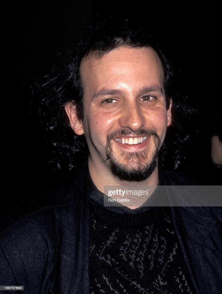 Keith Gordon Pictures Getty Images