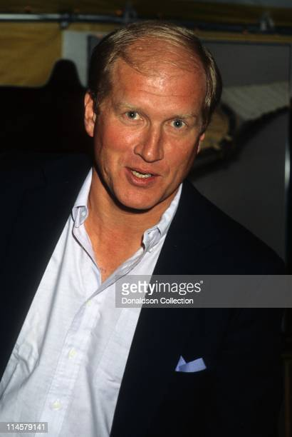 Ken Howard Photos Et Images De Collection Getty Images
