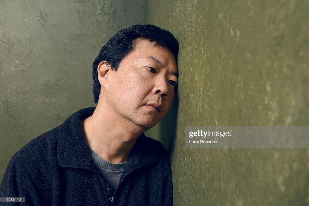 ken jeong filmography