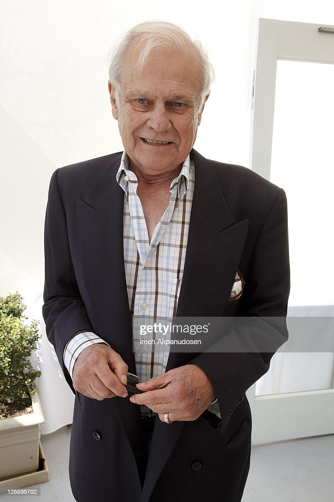 ken kercheval twitterken kercheval biography, ken kercheval, ken kercheval death, ken kercheval net worth, ken kercheval health, ken kercheval cancer, ken kercheval magyar hangja, ken kercheval age, ken kercheval larry hagman, ken kercheval 2015, ken kercheval imdb, ken kercheval on larry hagman death, ken kercheval new dallas, ken kercheval wikipedia, ken kercheval height, ken kercheval popcorn, ken kercheval twitter, ken kercheval interview, ken kercheval ava fox, ken kercheval kojak