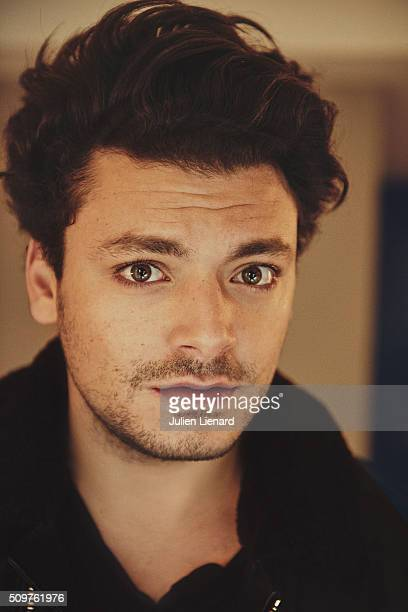 Kev Adams Stock Photos and Pictures | Getty Images