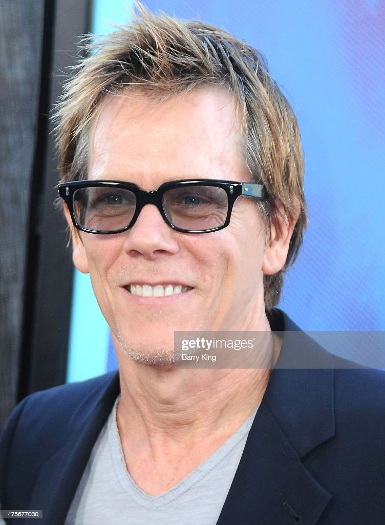 "Premiere Of Lionsgate And Roadside Attractions' ""Love & Mercy"" - Arrivals"
