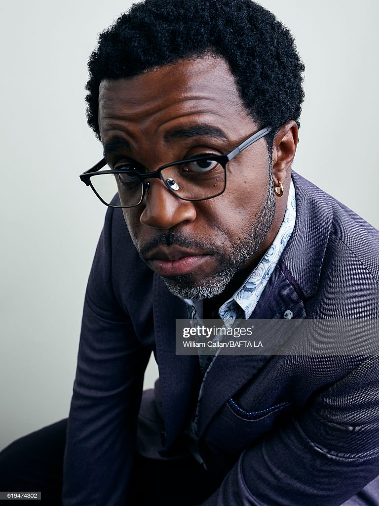kevin hanchard movies