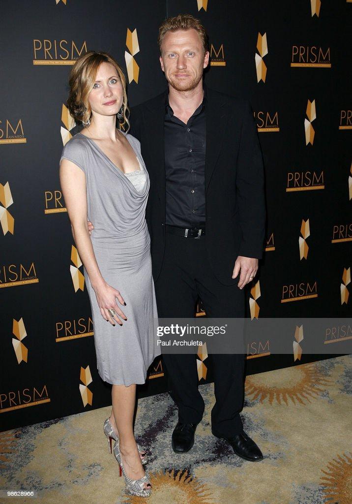 2010 PRISM Awards