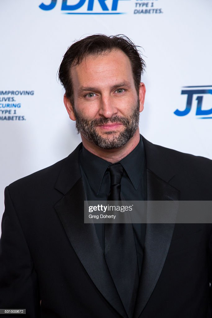 kevin sizemore transformers
