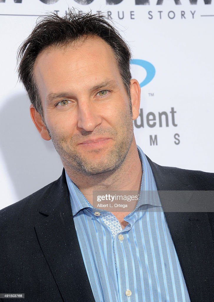 kevin sizemore woodlawn