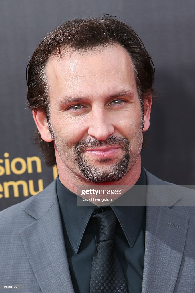 kevin sizemore movies
