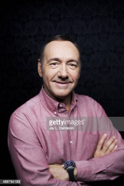 meet and greet kevin spacey impersonations