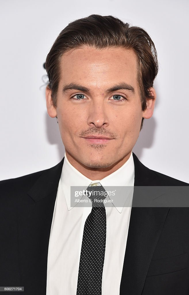 Kevin Zegers Actor 2015 Newhairstylesformen2014 Com