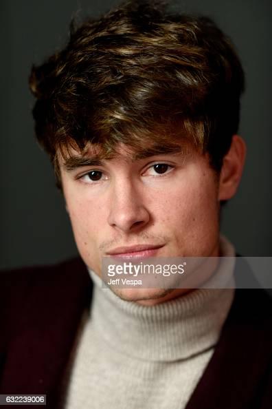 Young Kian Lawley