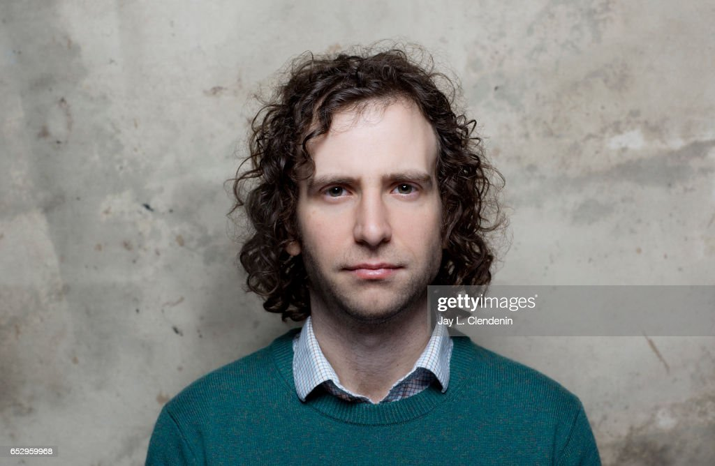 kyle mooney baseball