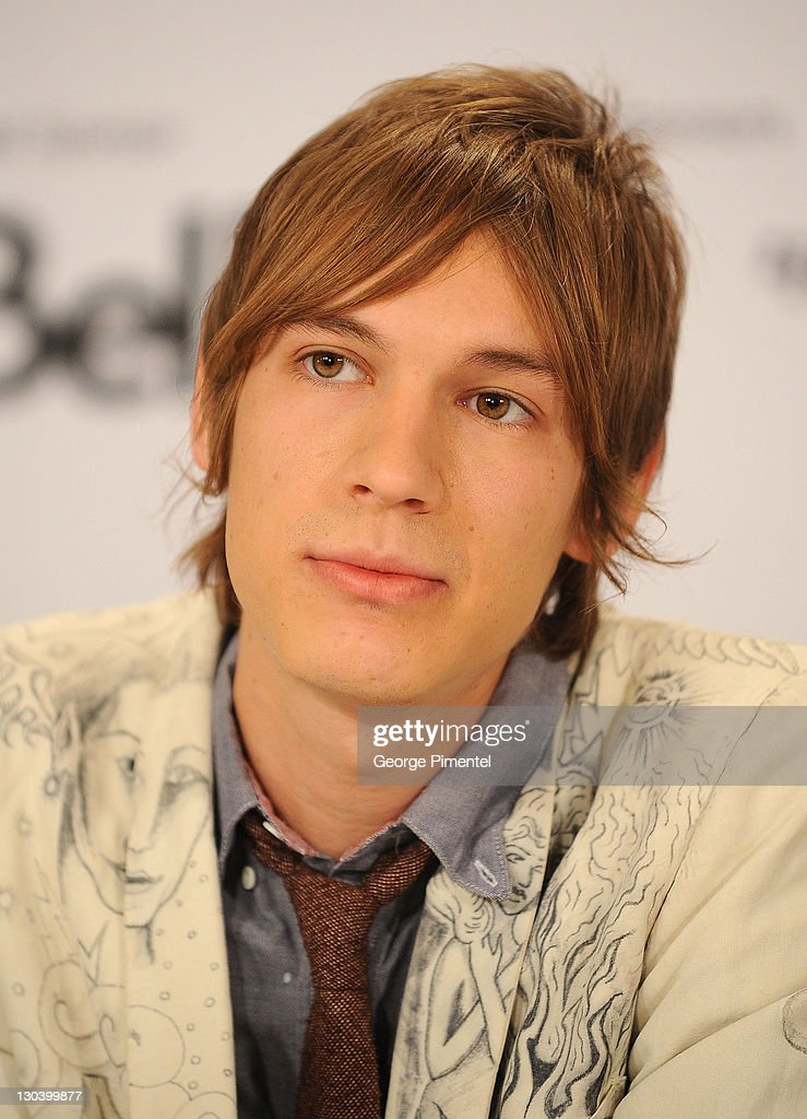 """Whip It"" Press Conference - 2009 Toronto International ..."