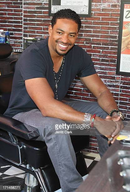 laz alonso stock photos and pictures getty images