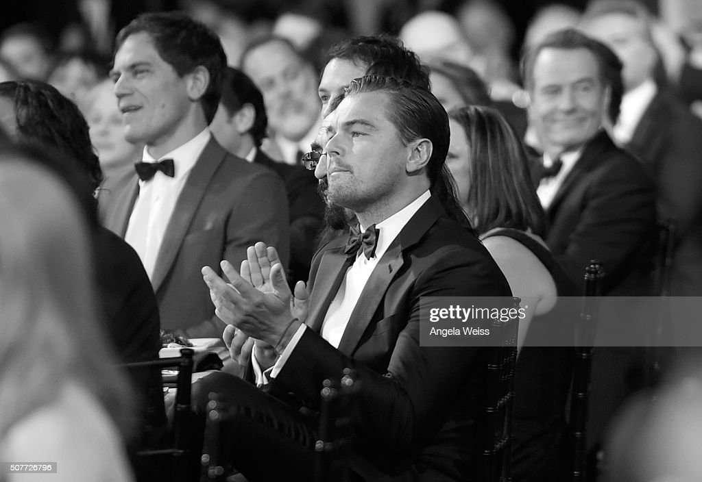 actor-leonardo-dicaprio-attends-the-22nd-annual-screen-actors-guild-picture-id507726796