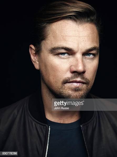 Leonardo DiCaprio, 20th Century