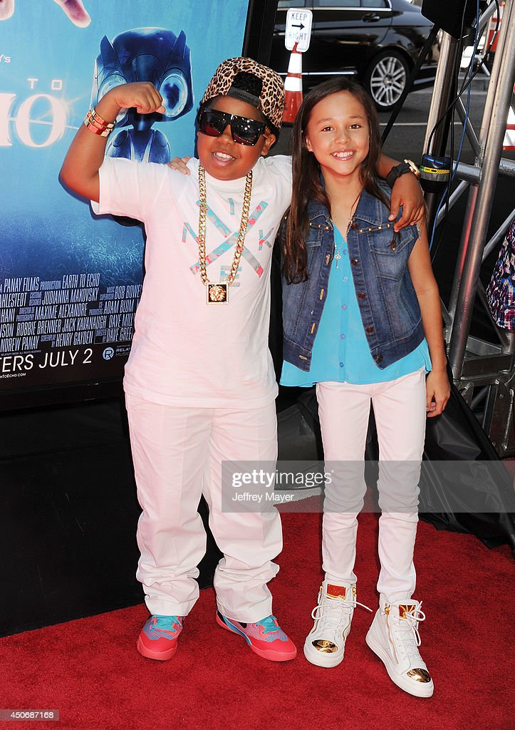 Lil P Nut 2013 Parents Breanna Yde | G...