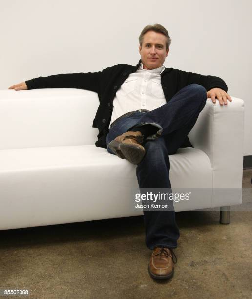 Colorado Legal Shooting Time: Linus Roache Stock Photos And Pictures