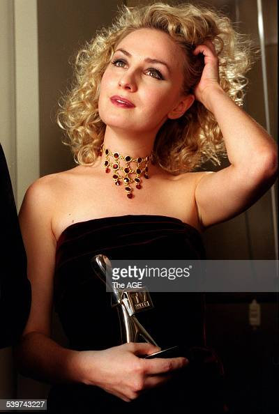 Lisa McCune Nude Photos 57