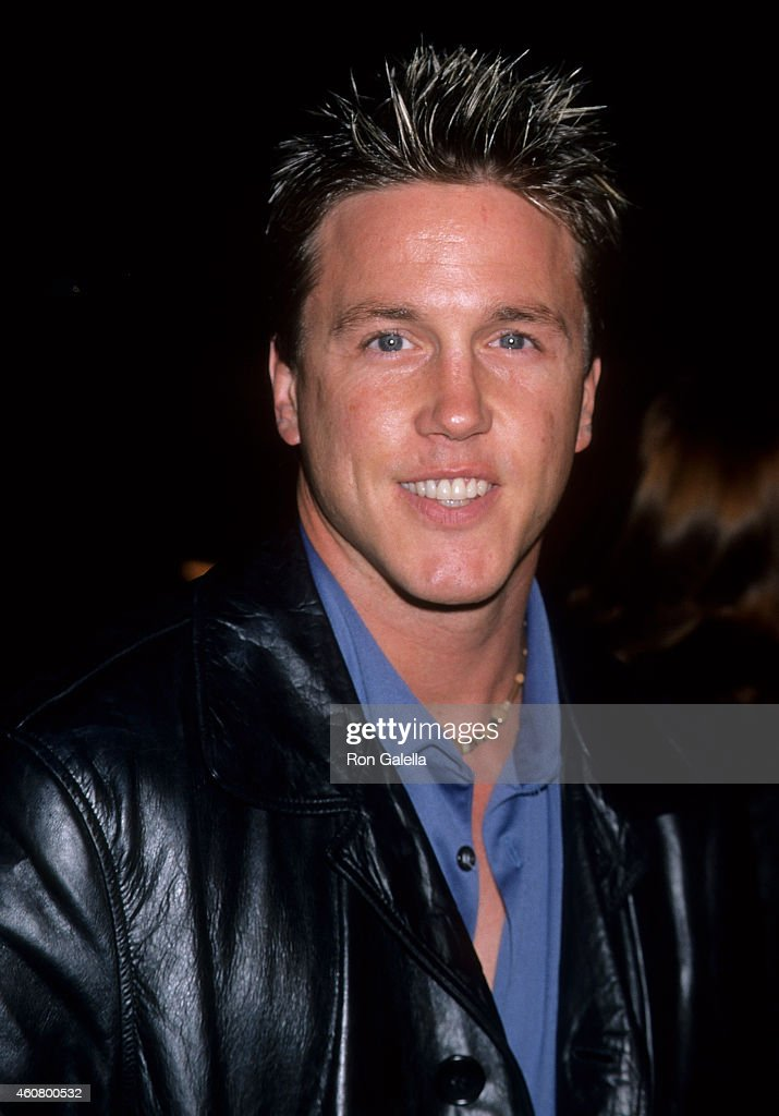 lochlyn munro charmed