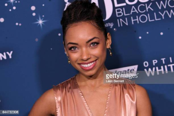 browning black girls personals Browning pushed the point forward black colleges, having a black girls rock event the n-word or have a show called dear black people.