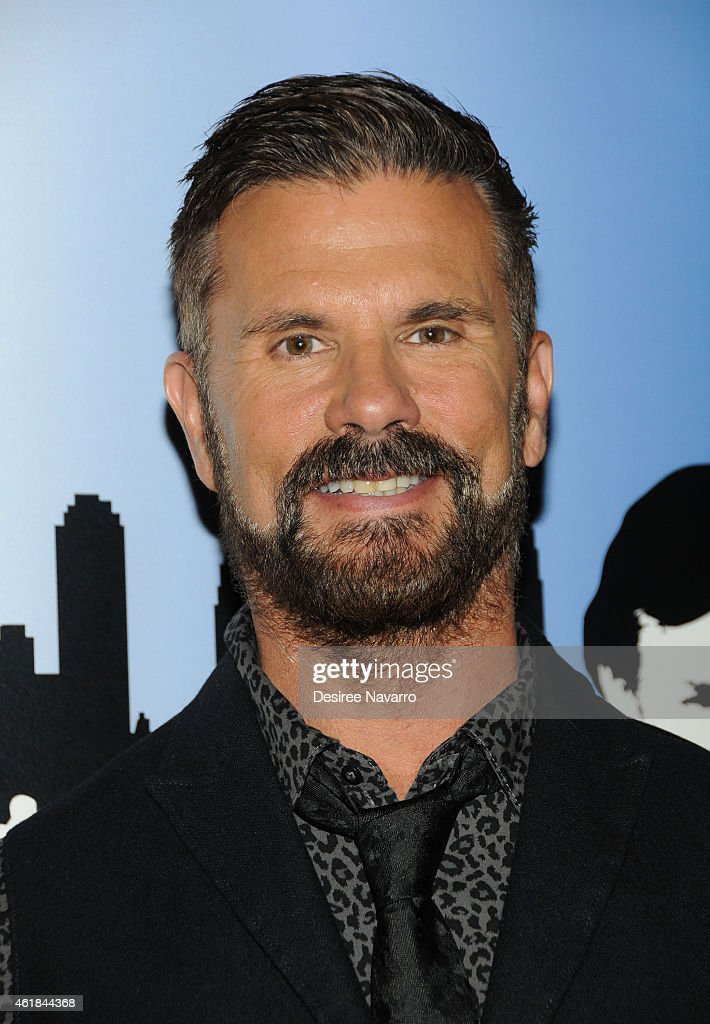 Related Keywords Amp Suggestions For Lorenzo Lamas 2016