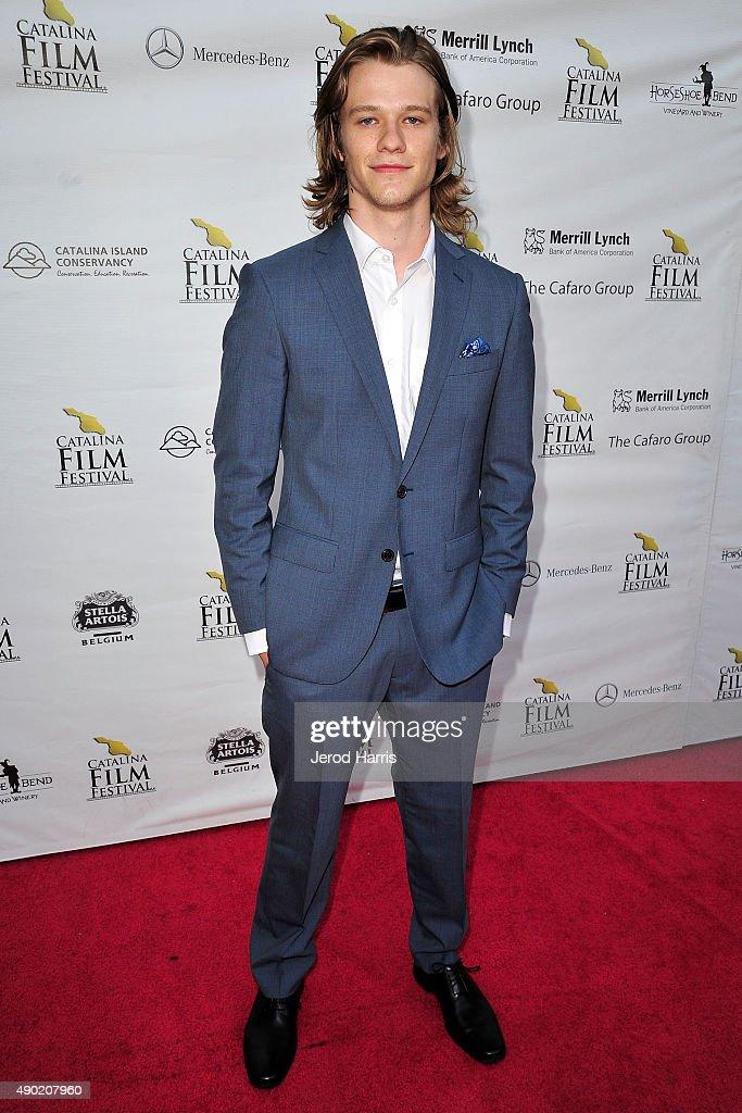 Catalina Film Festival 2015