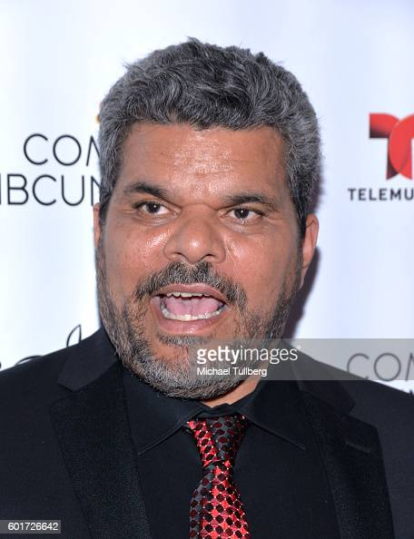 Actor Luis Guzman attends the 31st Annual Imogen Awards at The Beverly Hilton Hotel on September 9 2016 in Beverly Hills California