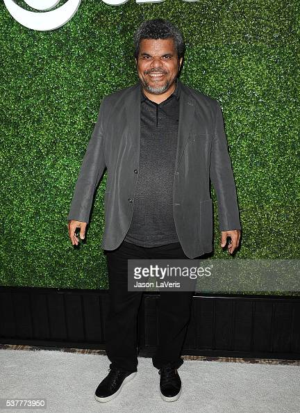 Actor Luis Guzman attends the 4th annual CBS Television Studios Summer Soiree at Palihouse on June 2 2016 in West Hollywood California