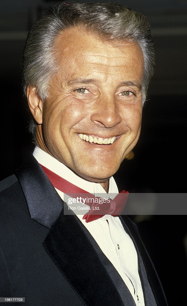 lyle waggoner artlyle waggoner sons, lyle waggoner today, lyle waggoner sculpture, lyle waggoner batman, lyle waggoner now, lyle waggoner images, lyle waggoner and wife, lyle waggoner art, lyle waggoner family, lyle waggoner imdb, lyle waggoner net worth, lyle waggoner 2017, lyle waggoner dead or alive, lyle waggoner on carol burnett, lyle waggoner siblings, lyle waggoner married, lyle waggoner brother, lyle waggoner steve trevor, lyle waggoner movies, lyle waggoner catalina caper