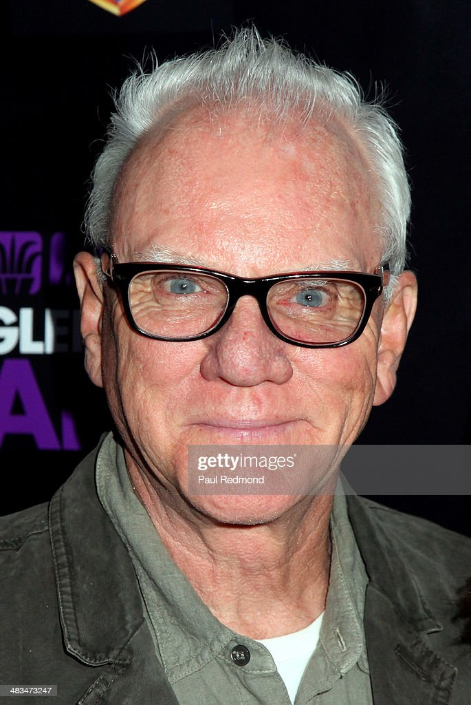 malcolm mcdowell images mcdowall - photo #20