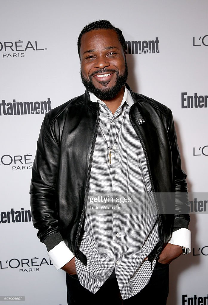 actor-malcolmjamal-warner-attends-the-2016-entertainment-weekly-at-picture-id607006692