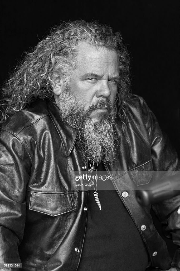mark boone junior fast and furious