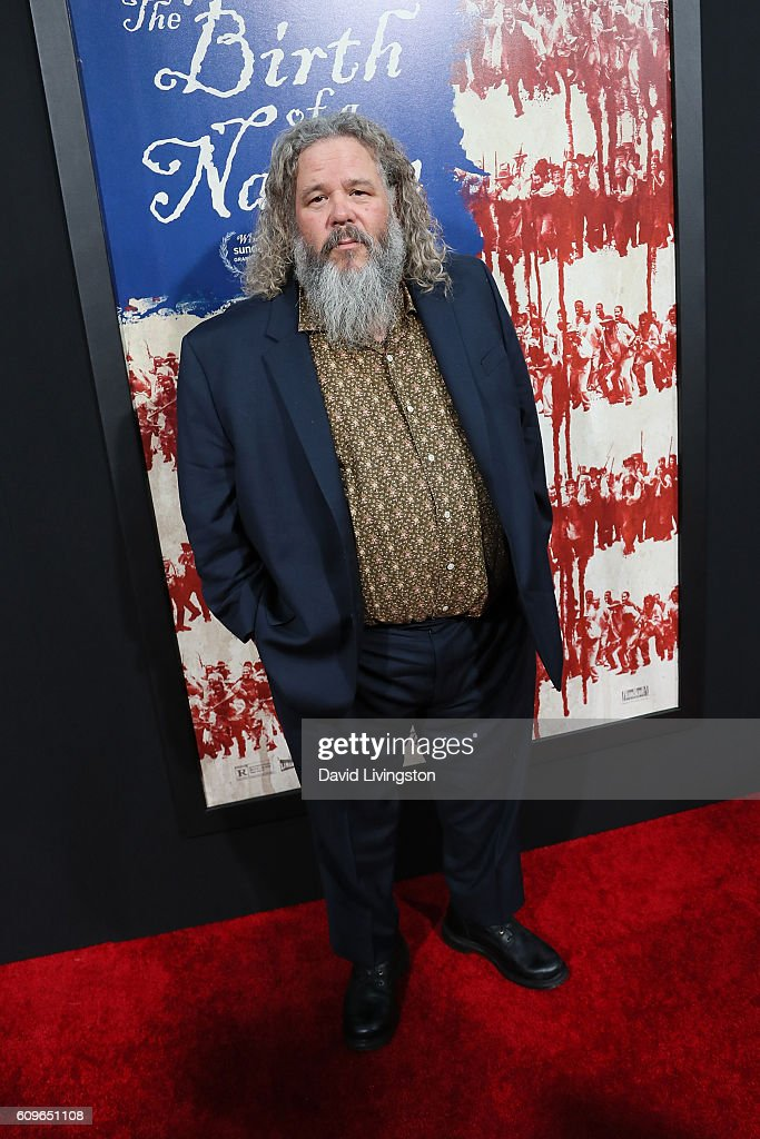 mark boone junior movies and tv shows