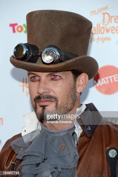 Mark Deklin Stock Photos And Pictures Getty Images