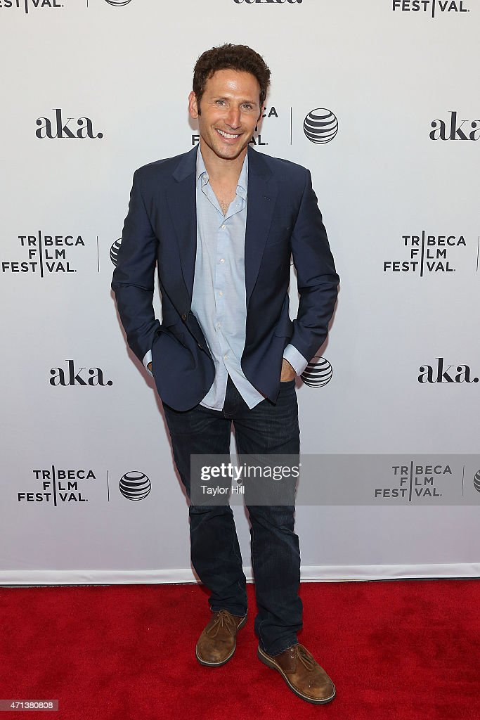 "2015 Tribeca Film Festival - World Premiere Narrative: ""Meadowland"""
