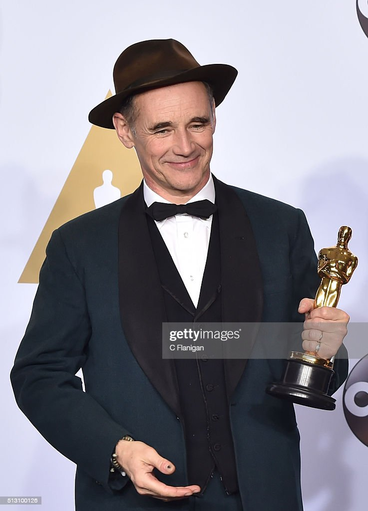 academy award for best actor and Award presented annually by the academy of motion picture arts and sciences.