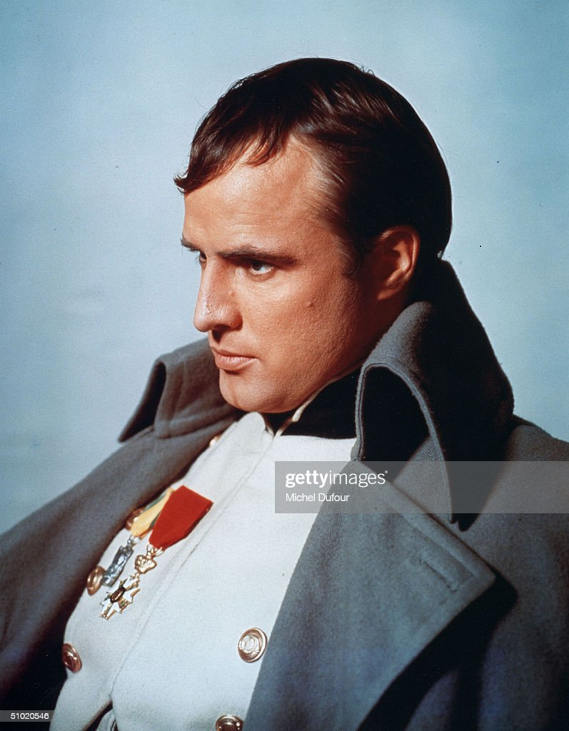 Actor Marlon Brando is seen in 1954 Brando's attorney announced July 2 2004 that the 80 yearold actor died in a Los Angeles California hospital
