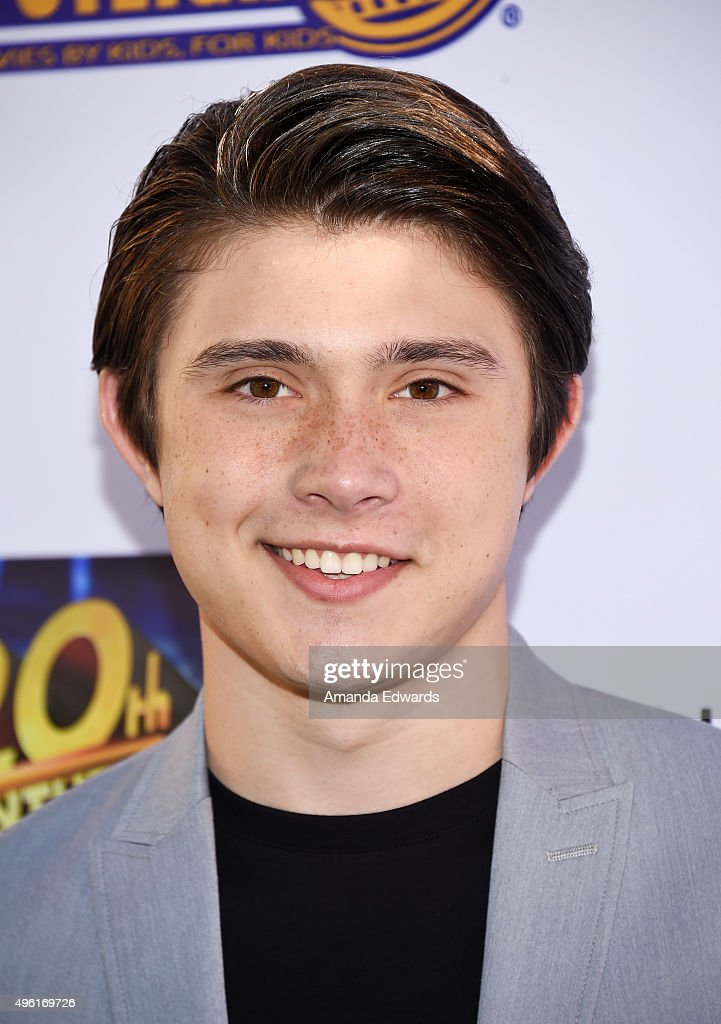 mateus ward spiderman