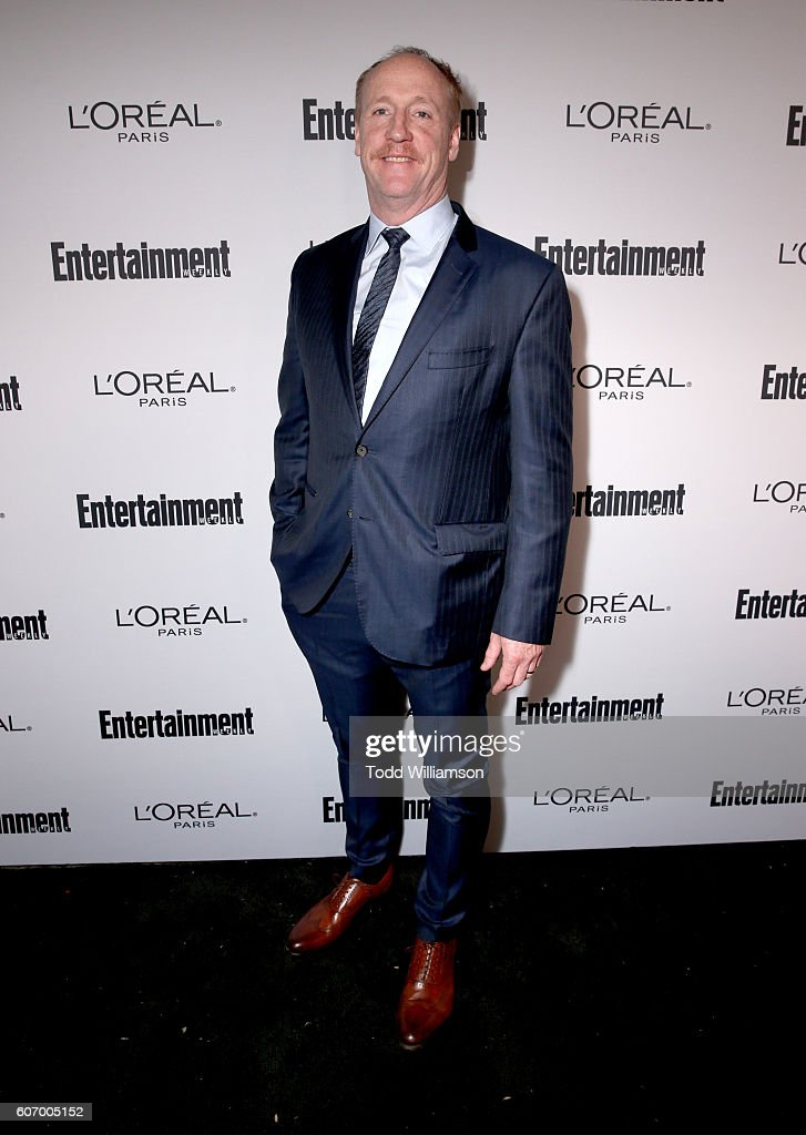 actor-matt-walsh-attends-the-2016-entertainment-weekly-preemmy-party-picture-id607005152