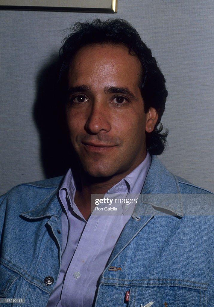 matthew laurance actor