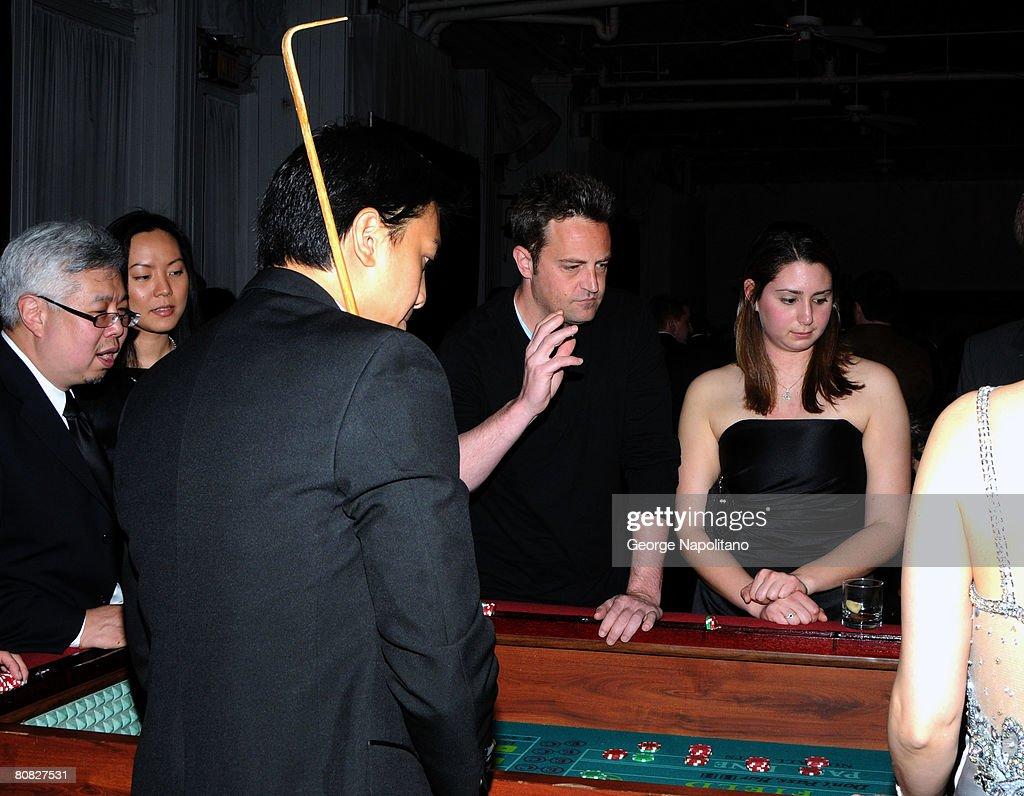 Casino night 2008 choctaw casino coupons