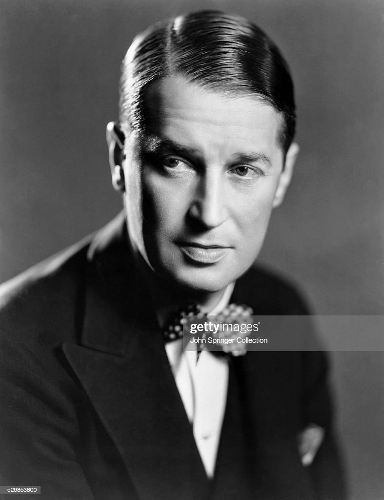 Actor <a gi-track='captionPersonalityLinkClicked' href=/galleries/search?phrase=Maurice+Chevalier&family=editorial&specificpeople=209320 ng-click='$event.stopPropagation()'>Maurice Chevalier</a>