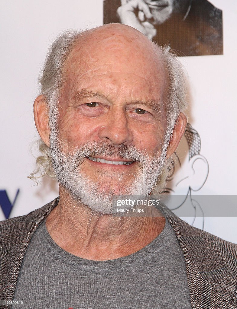 max gail psychmax gail actor, max gail net worth, max gail hands, max gail wife, max gail today, max gail longmire, max gail hawaii five o, max gail imdb, max gail family, max gail on barney miller, max gail height, max gail tv shows, max gail twin sister, max gail young, max gail ncis, max gail biography, max gail dexter, max gail nan harris, max gail photos, max gail psych