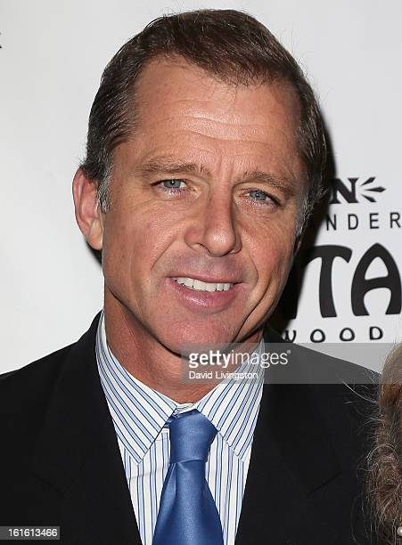 Maxwell Caulfield Stock Photos and Pictures   Getty Images