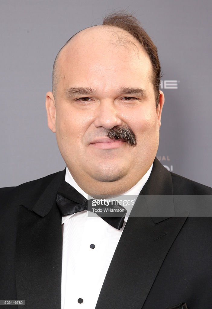 mel rodriguez wifemel rodriguez instagram, mel rodriguez, mel rodriguez better call saul, mel rodriguez actor, mel rodriguez wiki, mel rodriguez model, mel rodriguez panic room, mel rodriguez height, mel rodriguez last man on earth, mel rodriguez gay, mel rodriguez weight loss, mel rodriguez wife, mel rodriguez facebook, mel rodriguez iii, mel rodriguez twitter, mel rodriguez workaholics, mel rodriguez director, mel rodriguez community, mel rodriguez the watch, mel rodriguez will forte