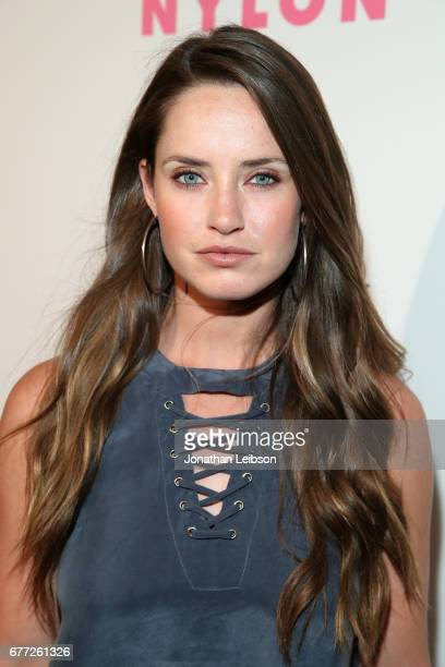 Merritt Patterson Nude Photos 60