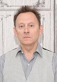 "AOL Build Speaker Series - Michael Emerson ""Person Of Interest"""